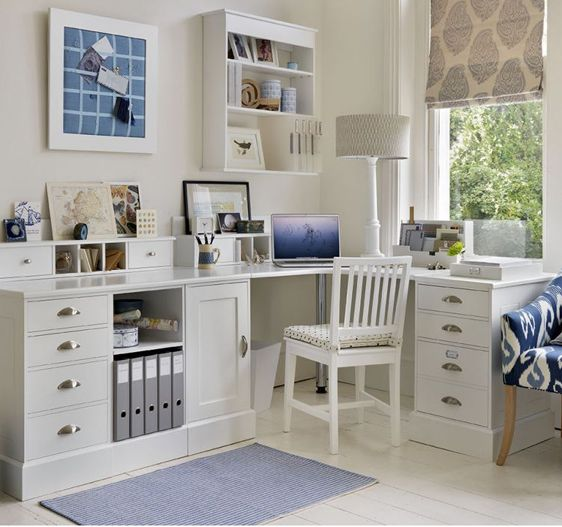 25 best ideas about Modular Home Office Furniture on Pinterest