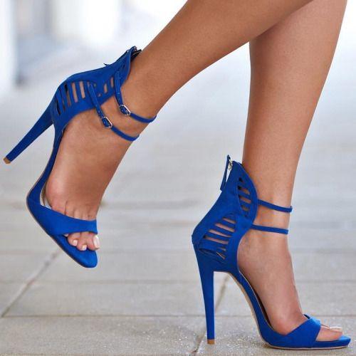 Los mejores zapatos                                                                                                                                                                                 Más