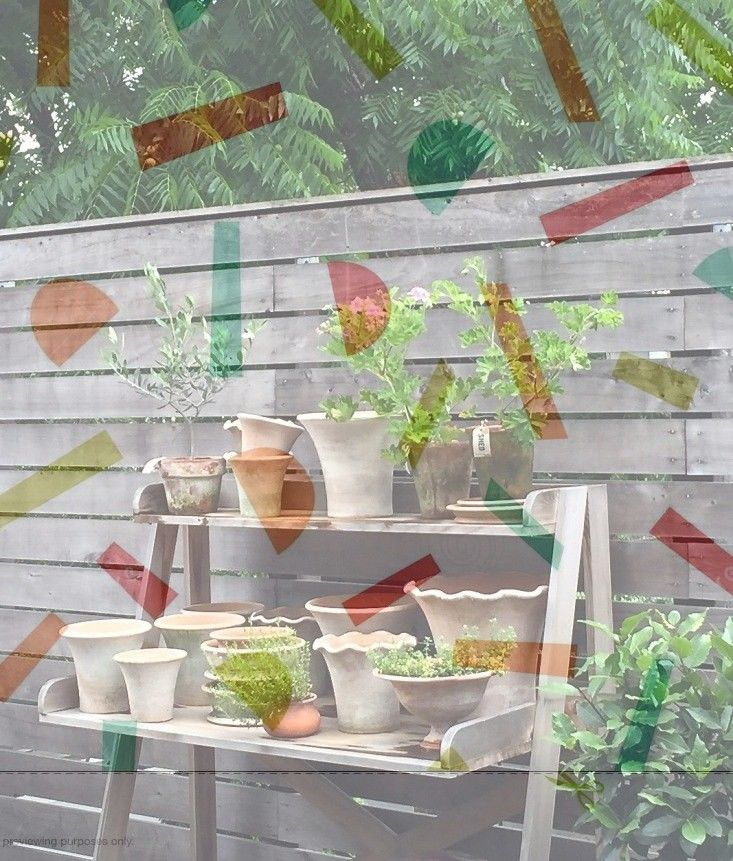 Portentous Cool Tips Iron Fence Dream Homes Fruit Tree Timber Green Deck Diy Backyard Mulches In 2018 Pinterest