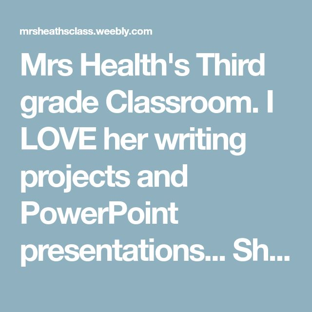 13 best write images on Pinterest Writing prompts, Creative - fresh tes informal letter format