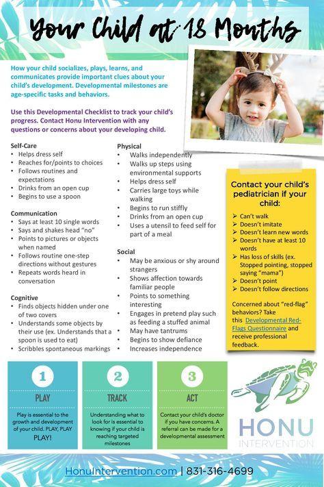 Best 25+ Developmental milestones checklist ideas on Pinterest - baby development chart