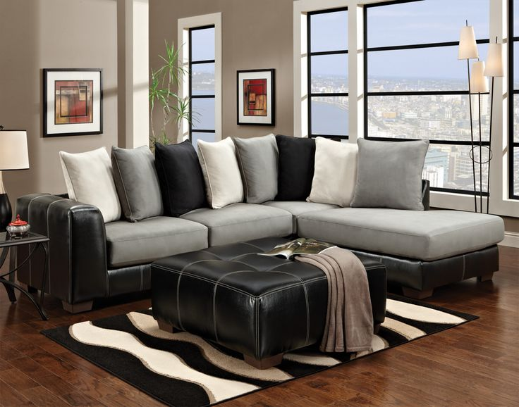 Best 23 levin furniture express outlet feo images on for Levin furniture living room chairs