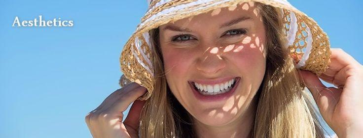 dentist playa del carmen  dental veneers playa del carmen  dentista playa del carmen  implantes dentales playa del carmen  ortodoncia playa del carmen
