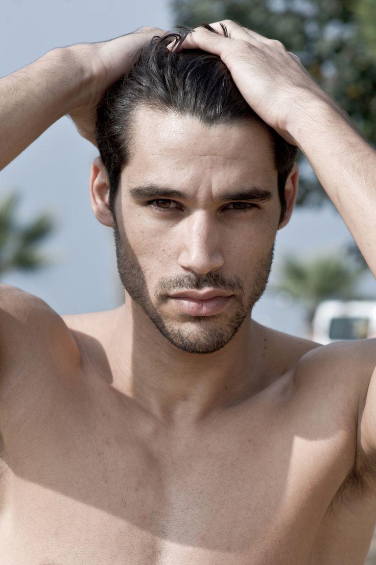 Pin by Christina Smith on Beautiful men | Beautiful men