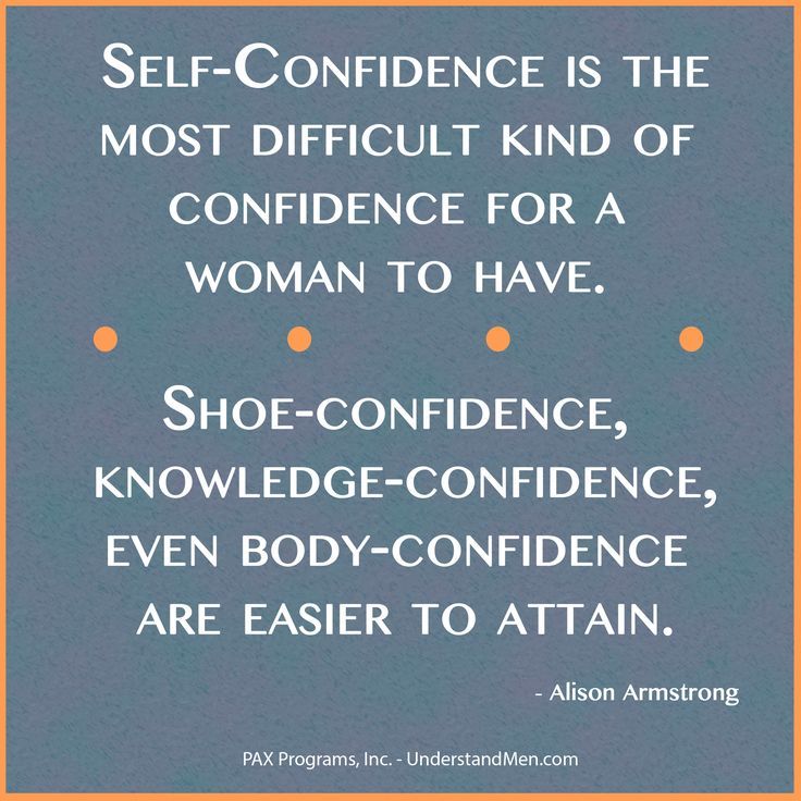 Confidence Related Quotes: Best 25+ Body Confidence Quotes Ideas On Pinterest