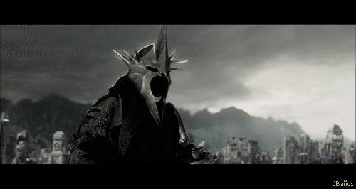 El Rey Brujo de Angmar http://www.trivi-amigos.webgarden.es/menu/trilogia-gif-de-el-senor-de-los:5