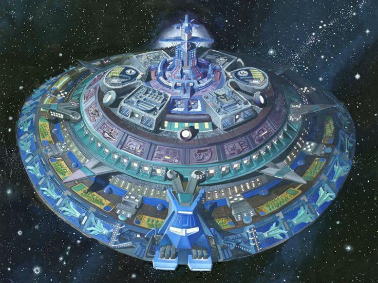 Calendario Azteca por Racrufi. Entrevista con el artista