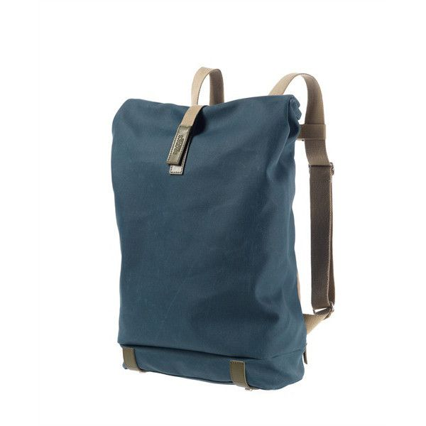Brooks Octane Pickwick Day Pack 24L | The Pepin Shop for carefully chosen design, fashion, furniture and wall decor products