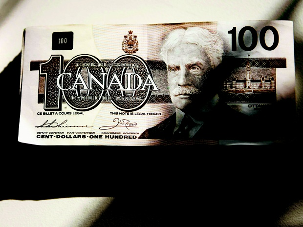 Dropping the penny was just the beginning as the Canadian Mint seeks digitalfuture