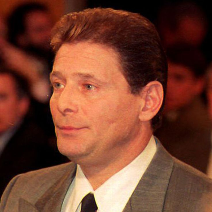 """the life and crimes of salvator sammy the bull gravano Notorious m afia hit man- turned-canary salvatore """"sammy the bull"""" gravano has been released from an arizona prison five years early, according to inmate records the infamous 72-year-old mob ."""