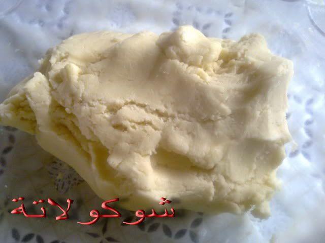 منتدى سيدات الإمارات Food Arabic Food Desserts