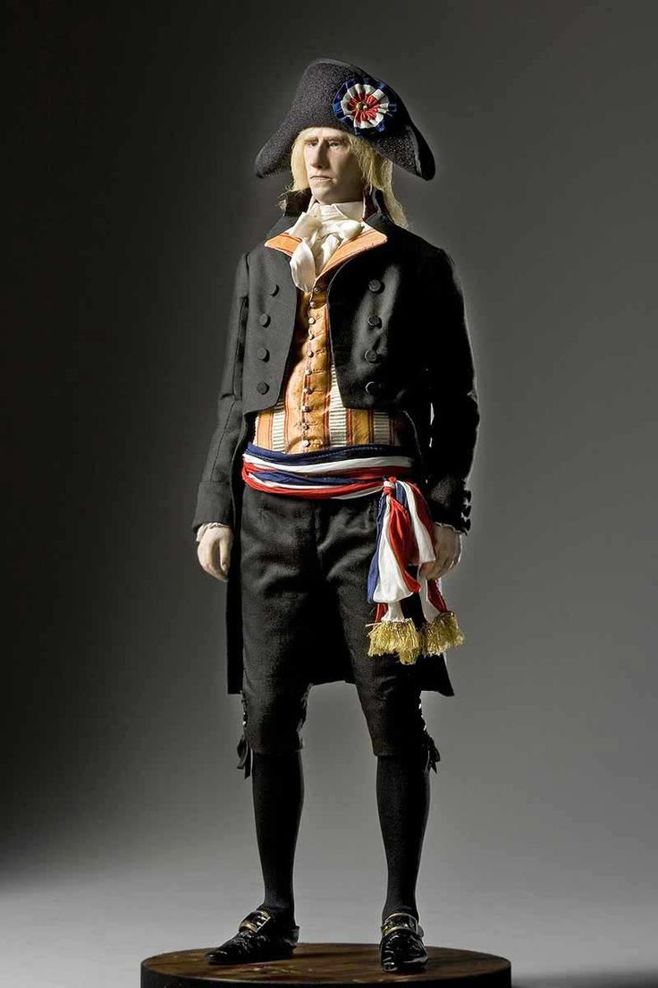 a look into the diary of maximilien robespierre 1 maximilien robespierre was not a physically robust or imposing man he was short even for the times (perhaps 5 feet, 3 inches), slim, with a pale and slightly pock-marked face.
