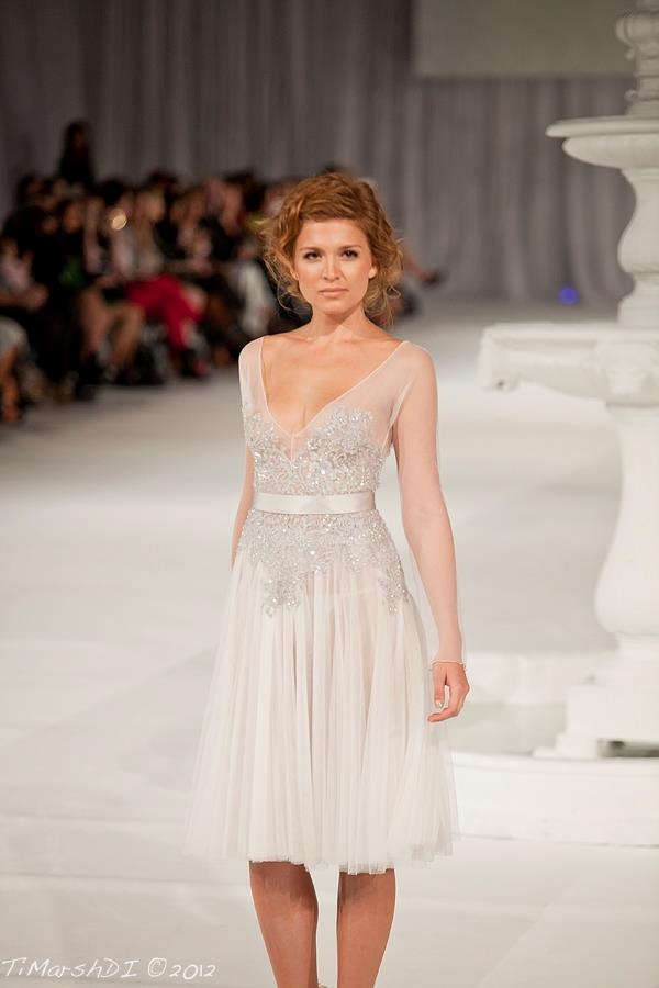 37 best Paolo Sebastian images on Pinterest | Bridal gowns ...