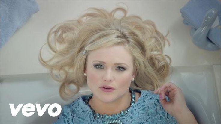 Miranda Lambert - Mama's Broken Heart (41.125.562)