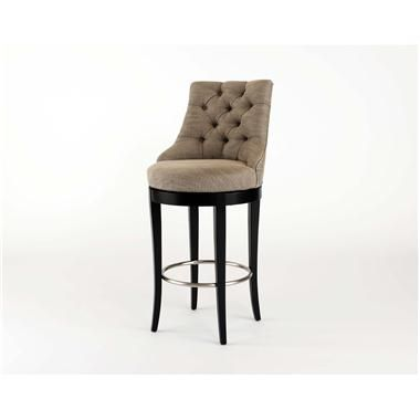 1000 Images About Bar Stools On Pinterest Shops Other