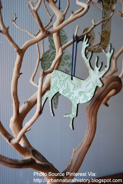 7 Wallpaper Craft Projects | Reader'-s Digest