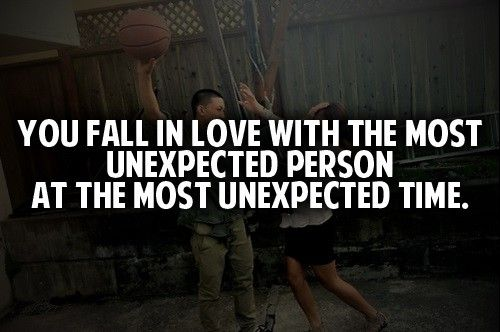 Quotes-About-Falling-in-Love06