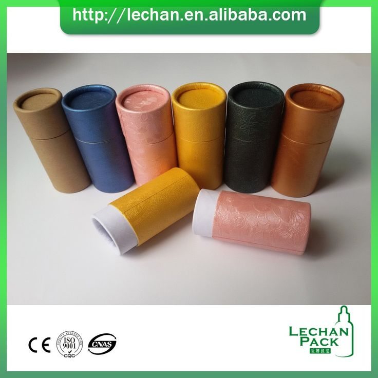 Paper Box Packaging Small Round Cardboard Boxes Cylinder Cardboard Telescope Paper Tube Glass Dropper Bottle , Find Complete Details about Paper Box Packaging Small Round Cardboard Boxes Cylinder Cardboard Telescope Paper Tube Glass Dropper Bottle,Paper Box Packaging,Small Round Cardboard Boxes,Cylinder Cardboard Telescope Paper Tube from Packaging Tubes Supplier or Manufacturer-Shijiazhuang Lechan Packaging Co., Ltd.
