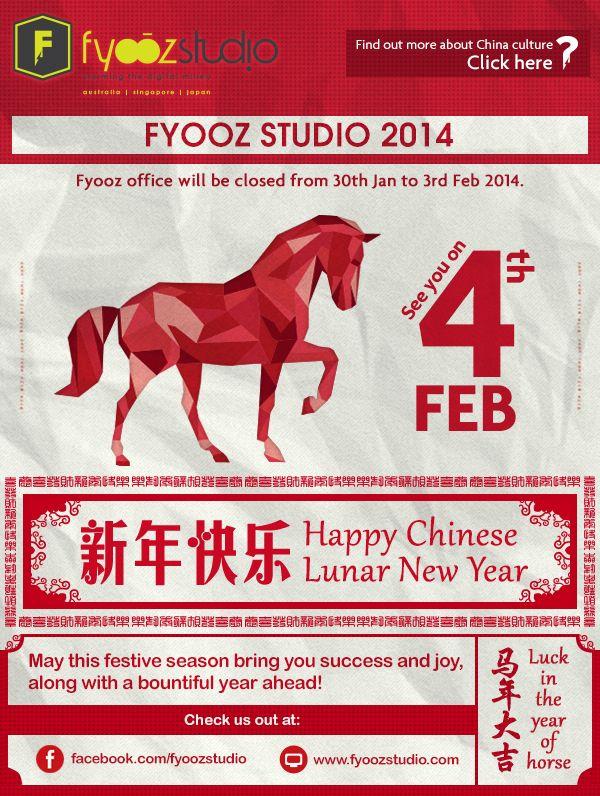 Year Calendar Look : Best ideas about chinese calendar on pinterest