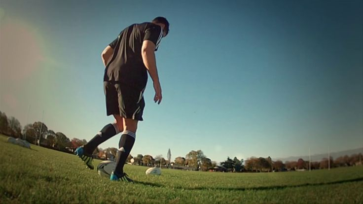 adidas - Super Dan on Vimeo