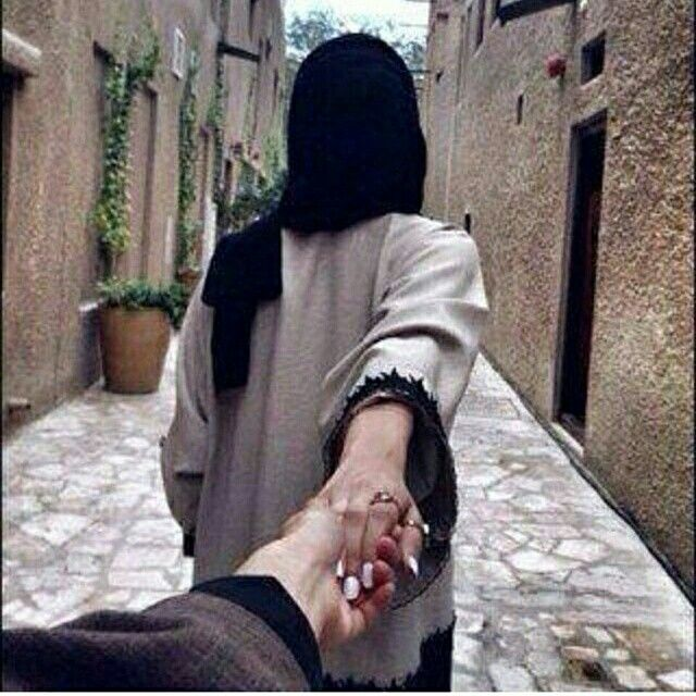 177 best images about Cute Muslim Couples on Pinterest ... Muslimah Tumblr Photography