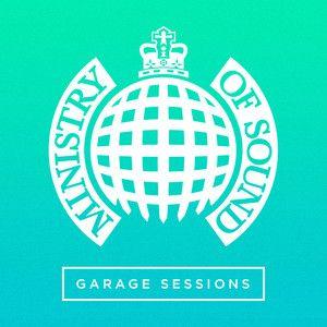 UK GARAGE & OLD SKOOL CLASSICS | NEW UKG & BASSLINE ANTHEMS | CRAIG DAVID | DJ LUCK & MC NEAT | ARTFUL DODGER