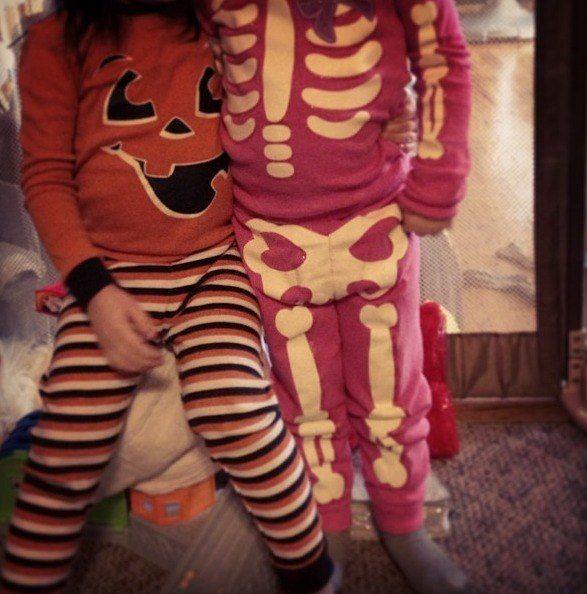58 best Iero Family images on Pinterest