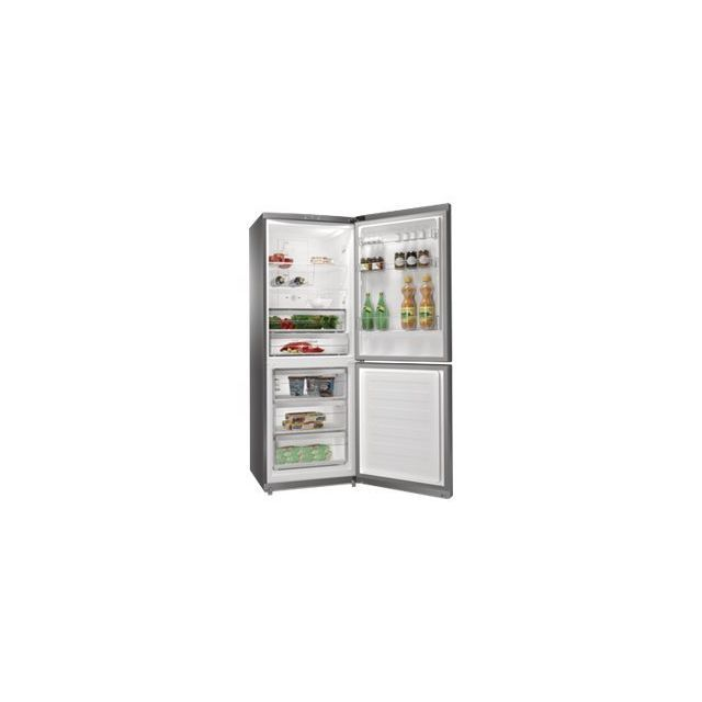 Refrigerateur Grand Volume Pas Cher Refrigerateur Table Top Encastrable Siemens Frigo Table Top Boula Refrigerateur Table Top Frigo Encastrable Moto Suzuki