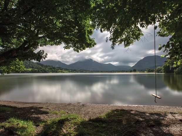 Top 10 Photography Locations In The Lake District Lake District Holidays Lake District Scenic Lakes Location Photography