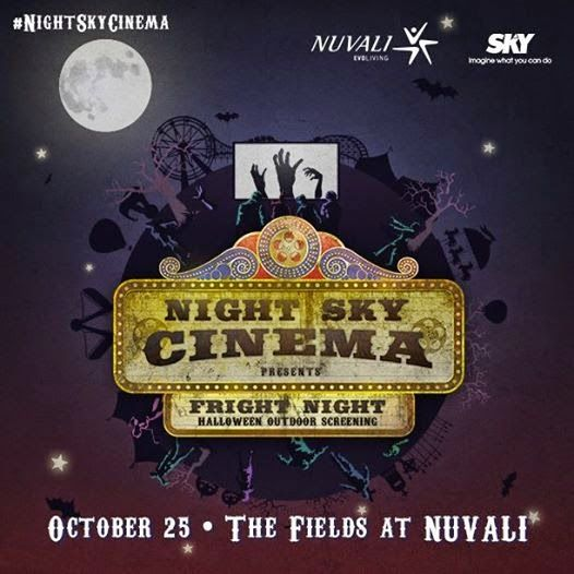 Nuvali Night Sky Cinema Presents Fright Night | Dateline Movies http://www.datelinemovies.com/2014/10/nuvali-night-sky-cinema-presents-fright.html