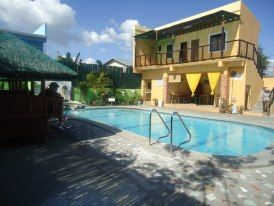 64 Best Images About Private Swimming Pool On Pinterest Resorts Antipolo And Villas
