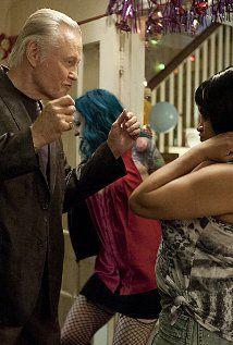 """""""Ray Donovan"""" Housewarming (TV Episode 2013)"""