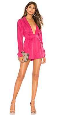 6b9b0dd79d023 Lovers + Friends - Women s Clothing at The Cool Hour