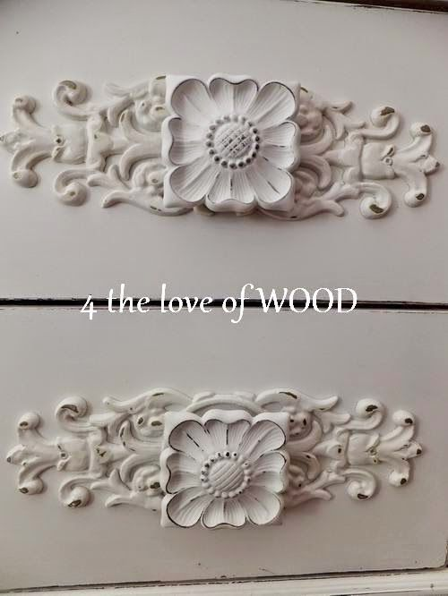wood decorations for furniture. 4 The Love Of Wood: 20 FURNITURE APPLIQUES That Will Keep You Inspired: Wood Decorations For Furniture
