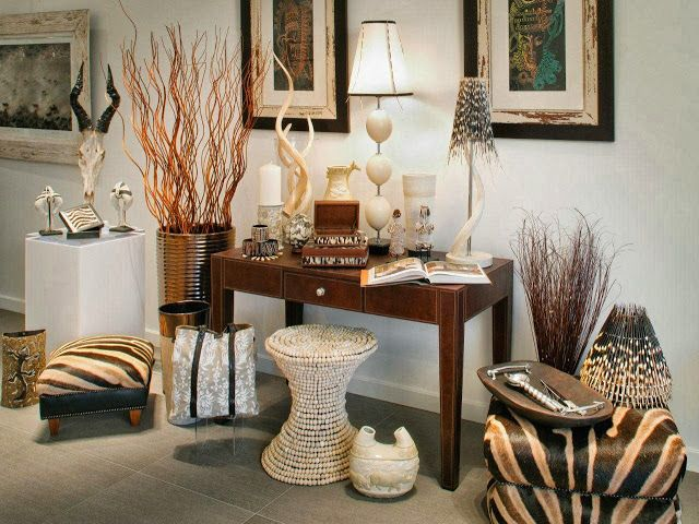 Out of Africa 63 best African Decor images on Pinterest   African design  Living  . African Living Room Furniture. Home Design Ideas