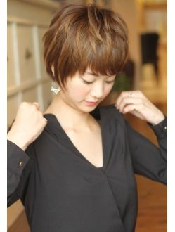 アフロート ルヴア 新宿(AFLOAT RUVUA)40代50代もおまかせミセス・大人女子髪型でマイナス5歳若返り!
