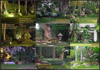 Design pembuatan jasa tukang seni taman,relief,air terjun,kolam, taman minimalis,kolam renang.: Design pembuatan jasa tukang seni taman kediri-rel...