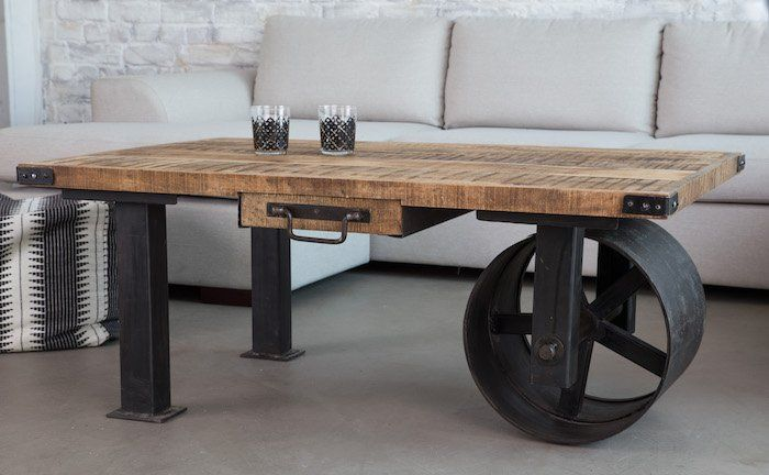 Engine Block Table Aviationfurniture Car Part Furniture Automotive Decor Automotive Furniture
