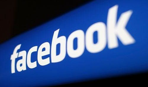 Facebook Makes Trending News Feature More Mechanized - ITZONE4U