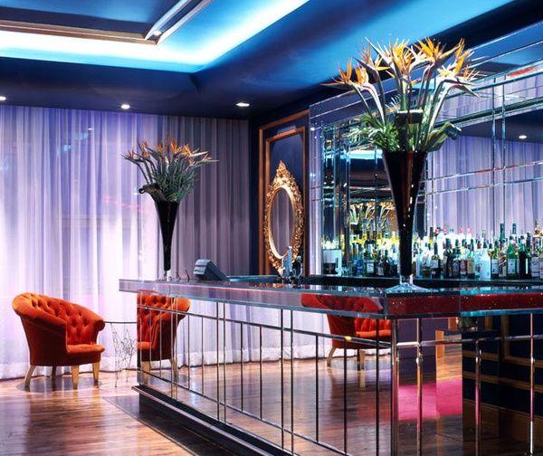 84 best Interior Design images on Pinterest 3\/4 beds, Anchors - einrichtung mit minimalistisch asiatischem design