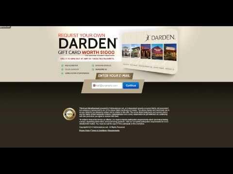 Best 25+ Olive garden gift card ideas on Pinterest | Gift card ...