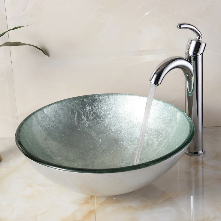 bowl sink for bathroom best 25 bathroom sink bowls ideas on mosaic 17493