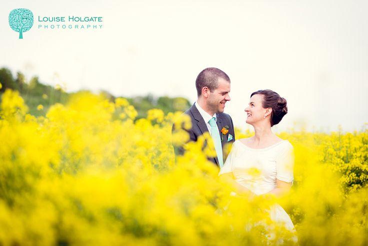 Louise Holgate Photography