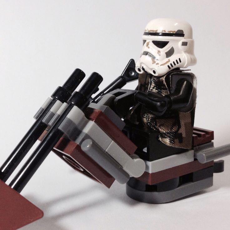 The first development in the world by Leesedesign | Real Fabric clothes for Lego minifigures www.leesedesign.com #leesedesign #lego #minifigure #custom #miniclothes #figurine #minifig #legos #legomania #brickinsider #instalego #bricknetwork #brickcentral #legocustom #brick #minifigurephoto #legofashion #legoclothes #legoclothesline #legoclothes #legofashion #legosuit #legostarwars #starwars #r2d2 #3po #starwarsclone #starwarsclothing