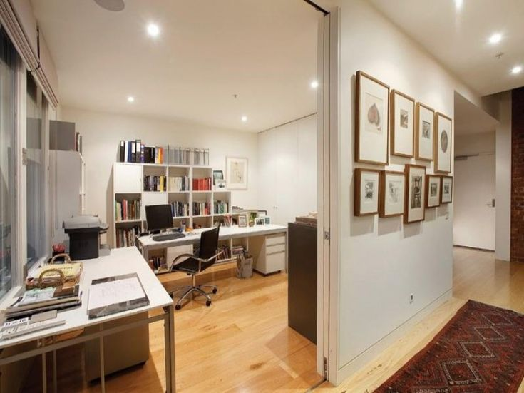 145 best office images on office designs office