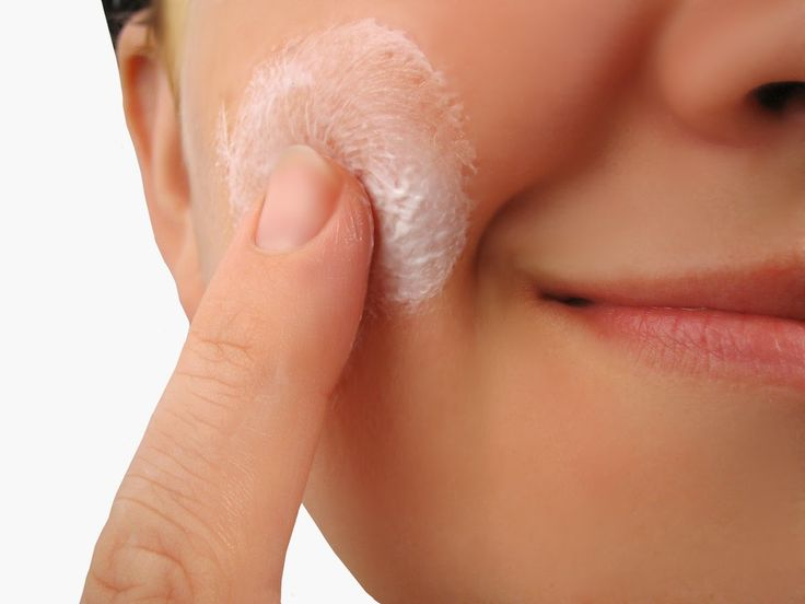 Nanomaterials In Cosmetic And Personal Care Market: Global Industry Opportunities and Growth Driver 2014 - 2020