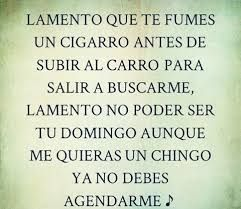 ♫ ♩ ♩La Adictiva Banda San Jose de Mesillas - Hombre Libre ♫ ♩ ♩esta cancion me encanta!!!!!!