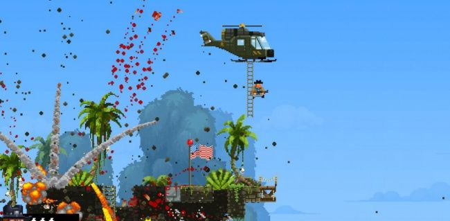 broforce01_thumb.jpg (650×319)