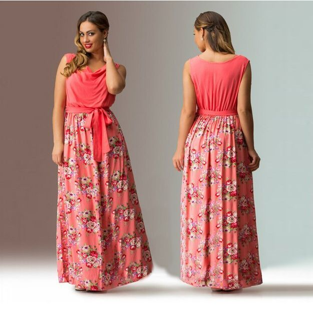Dresses :http://www.vintagegirl.co.za/product/dresses-40/