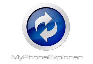 download myphoneexplorer mac